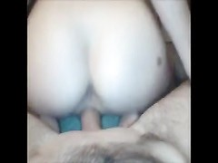 crazy wife creaming on hubby rod Thumb
