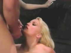 Stacy Valentine Facials Compilation Thumb