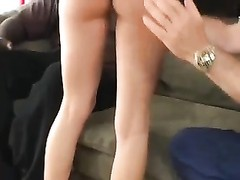 dismal Cuckold his wife with Ben English Thumb