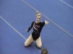Gymnastic teens Are The Sexiest #7 Thumb