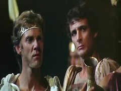 Caligula the movie 1979 Thumb