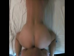 mom fucked in doggy style Thumb