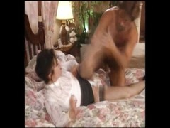 Retro classic vintage hookup compilation Thumb
