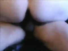 kinky fleshy BBW online nail mate loves railing  my man-meat Thumb