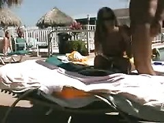 plow by the Hotel Pool Thumb