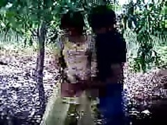 Bangladeshi Forest joy Thumb