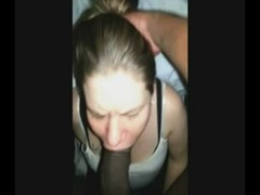 BBC blow & facial Thumb