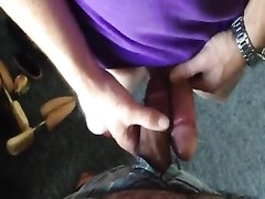 Indian dude getting throated off pt2 Thumb