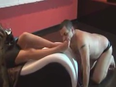 LUXURY BULLWHIPPING - sibel18 com Thumb