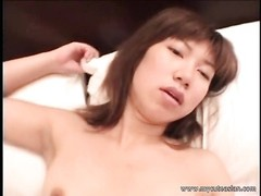 POV chinese hardcore sex episode with inexperienced Thumb
