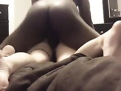 wifey  with bbd on cam Thumb