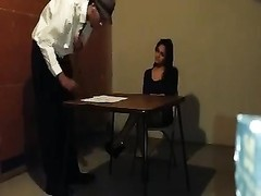 large butt butt ARMENIAN miss NORTHWEST INTERROGATION Thumb