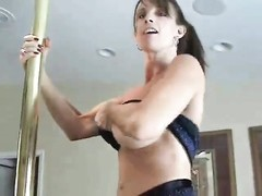 Compilation of scorching housewife teasing her bod Thumb