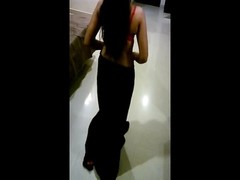 molten desi hook-up indian girl exposed Thumb