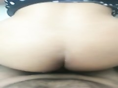 Cheating desi wifey  banged from bottom Thumb