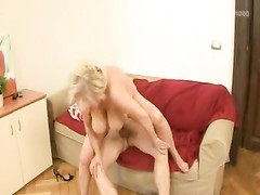 crazy GERMAN HOUSEWIVES #3 - complete movie -B Thumb