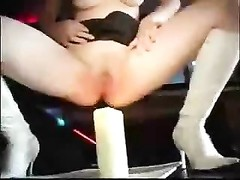 2 German Girls Gangbang in a Privat Party Thumb