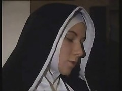 Julia Taylor Nun hook-up Thumb