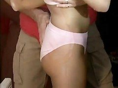 HOT YOUNG BLONDE ANAL Thumb