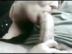 BBW Head #208 (Parking Lot Cheating Wife Young Swede) Thumb