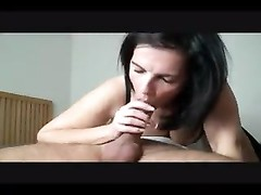 Oral Creampie Cum in Mouth Deluxe Compilation Thumb