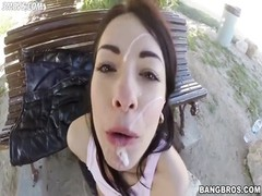 CUMSHOT AND CREAMPIE COMPILATION 3 Thumb