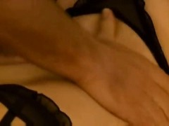 A Real Swingers Party in San Francisco part 2 Thumb