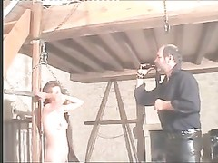 French slave submission Thumb