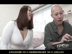 Big Boobs Japanese - xoxfuck.mobi Thumb