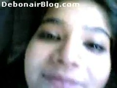 xtremezone hot indian desi couple hot sex Thumb