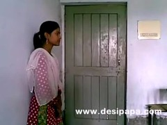 indian college babe boobs and pussy licked homemade mumbai Thumb
