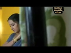 indian actress sexy every one like to fuck Thumb