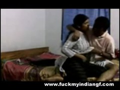 indian sex gf college girl homemade hardcore blowjob mms Thumb