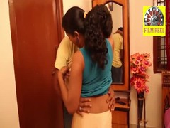 Indian bachelor dreamed and romanced with freind lover Teelu Thumb