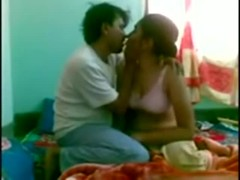 indian maid getting fucked part 1 Thumb