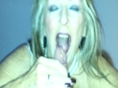 Old British Prostitute Blowjob 2 Thumb