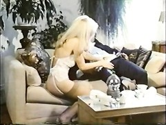 Retro cheating wife porn Thumb