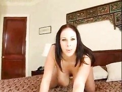 Fucking the cheating wife in POV Thumb