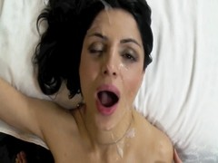 Cougars and Milfs Get Degraded 2 - Cumpilation Thumb