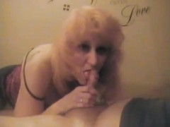QueenMilf loves to get Face Fucked 2012 Thumb