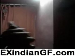Live Indian Striptease And Dance Show Thumb