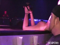 Party Girls Stripping Contest - DreamGirls Thumb