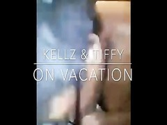 Kellz %26 Tiffy Thumb