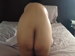 indian babhi anal sex Thumb