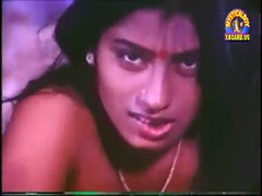 Indian adult movie scene - unknown actress Thumb