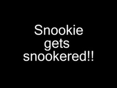 Snooki sex tape!! See her Naked video! Thumb