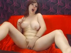 Webcam girl masturbation hand - flash-porn.com Thumb