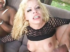 josie james gets fucked by two black dudes Thumb