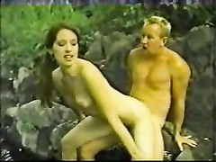young hot swedish college girls in hardcore porno xxx action Thumb