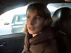 Helena from Sweden first porn video Thumb
